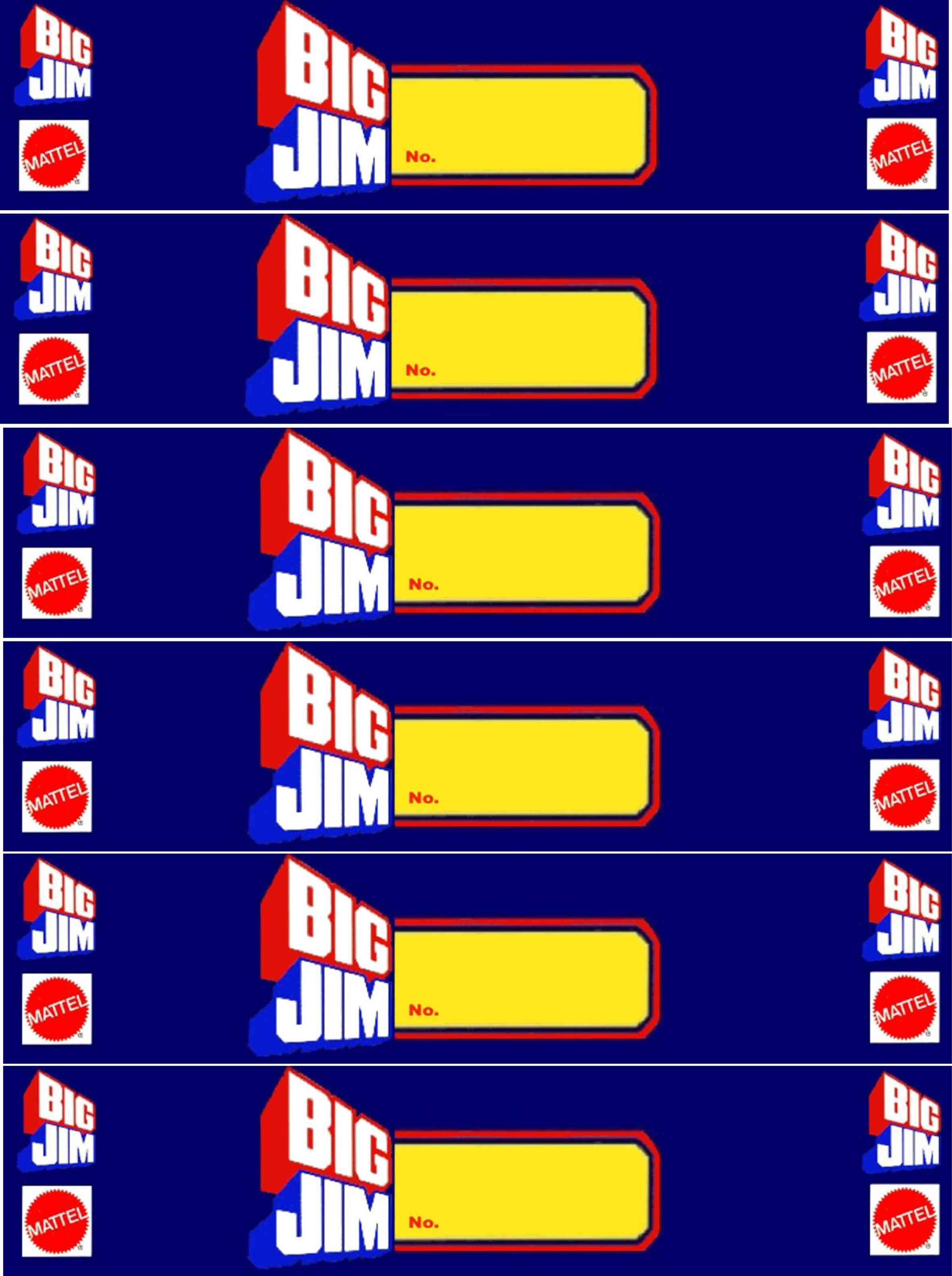 etichette creazione fab jim per box trasparenti Bitmap11