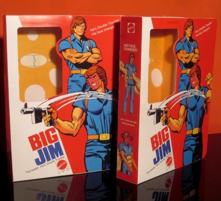 A RICHIESTA : BOX REPRO BIG JIM Img_6818