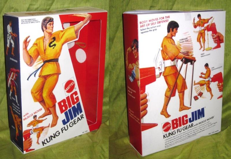 A RICHIESTA : BOX REPRO BIG JIM Kung_f11