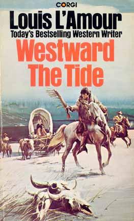 Il disegnatore di Big Jim Westwa10