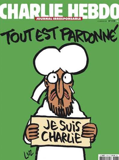 Charlie-Hebdo - 13 11 2015 - Bruxelles - Nice - Page 21 Ch10