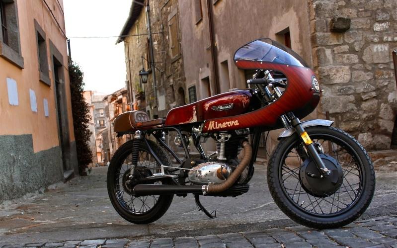 Ici on balance les Monos Ducati - Page 8 00510