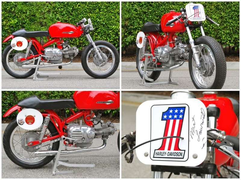 Harley-Macchi Macqueeneske Aermac10