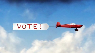 **VOTE-ON-THE-NEXT-COX-ENGINE-OF-THE-MONTH** (March 2015) Vote_p11