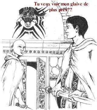 L'ATELIER DE VS - Page 4 Img_0012