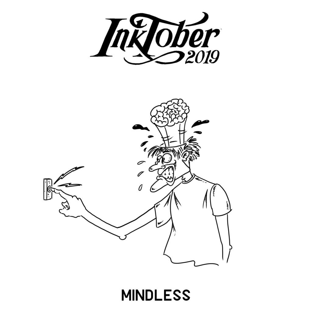 Inktober 2019 02-min10