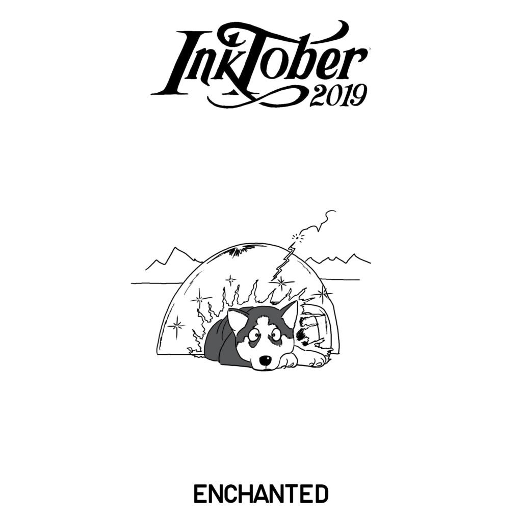Inktober 2019 07-enc11