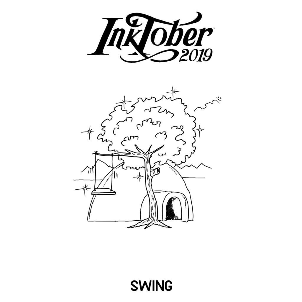 Inktober 2019 09-swi11