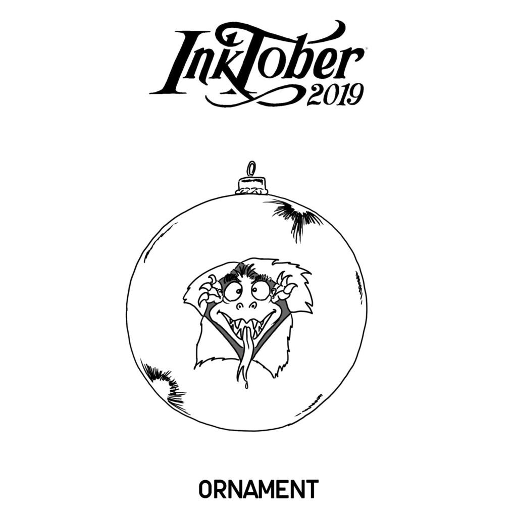 Inktober 2019 17-orn10