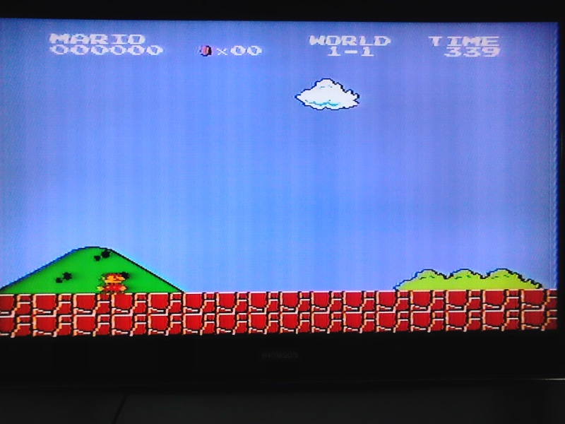 problème d'affichage NES Dsc_0110