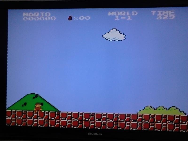 problème d'affichage NES Dsc_0116