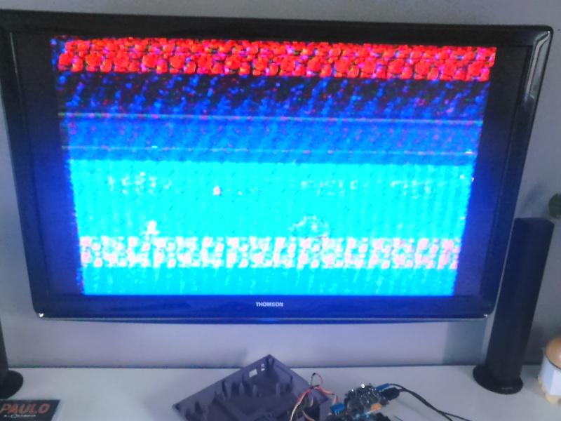 problème d'affichage NES Dsc_0118