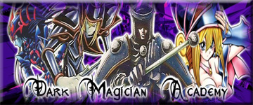 Drak Magician Academy (will join next tournament)