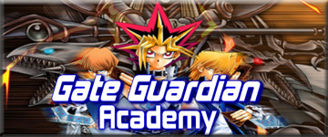Gate Guardian Academy (will join next tournament)