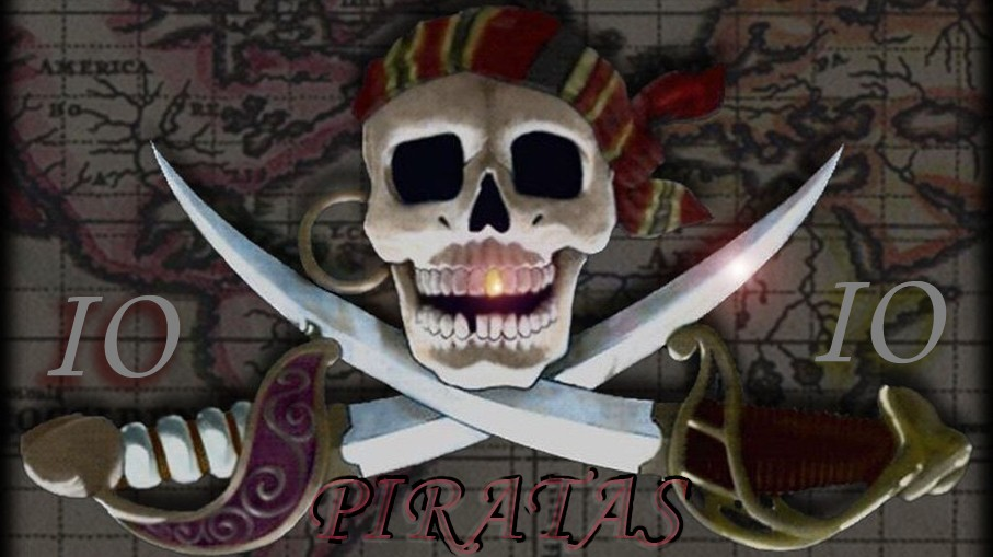 Alianza Piratas