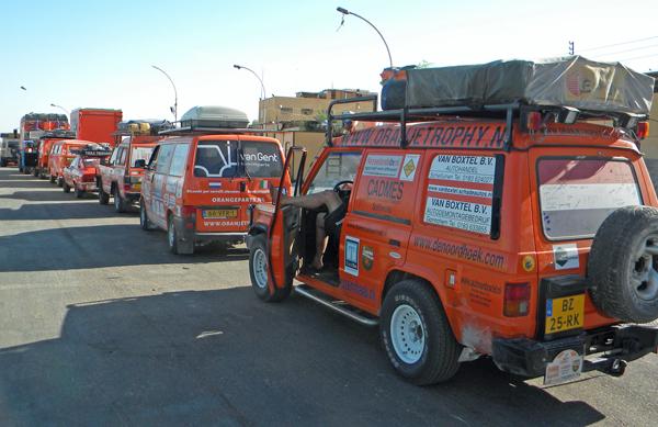 port Aswan_12