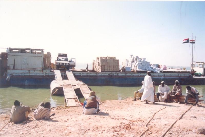 The Barge p3 at Wadi Halfa Port Ouuoo_12