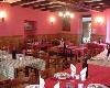 Restaurant « Chez Joe »