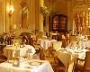 Restaurant « La cloche »