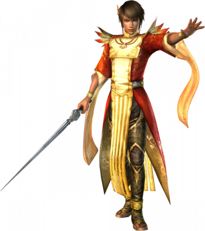 Dynasty Warriors 400px-10
