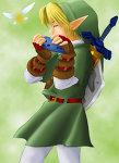 Link Link_b11
