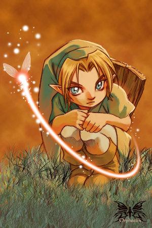 Link Link_b12