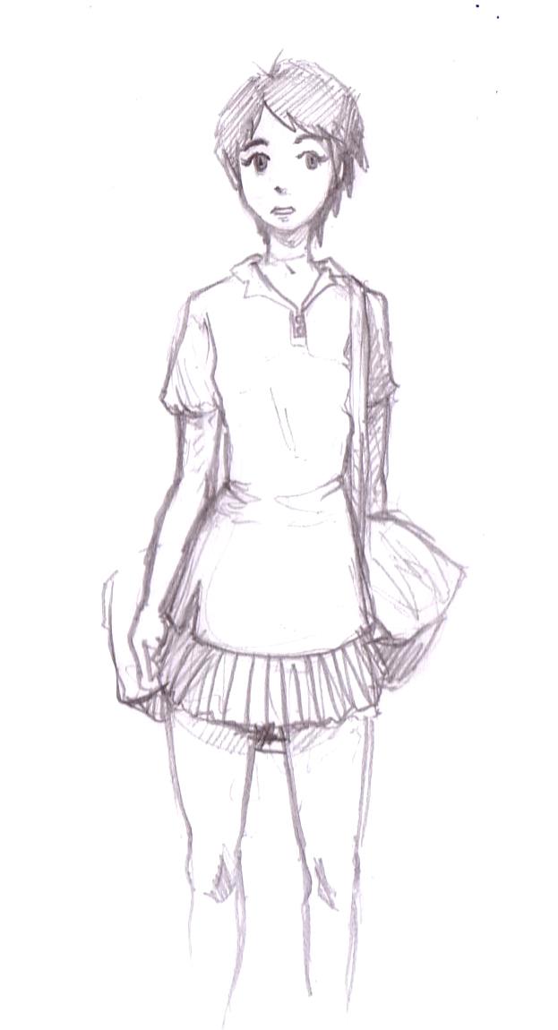 |Gallerie| ¤¤Chill¤¤ Manga_10