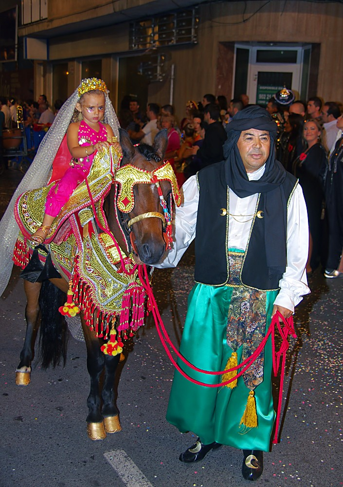 Fiestas Santa Pola 2012 Imgp7711