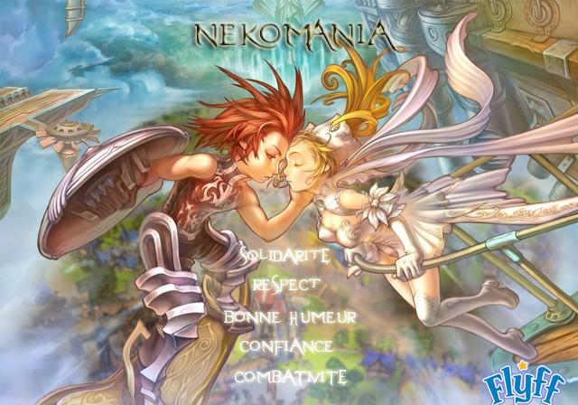 Candidature , Nekomania ! :D Bannia16