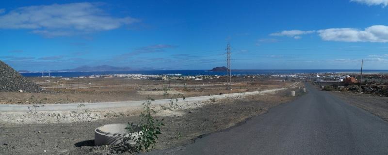 Fuerteventura view 100_0812