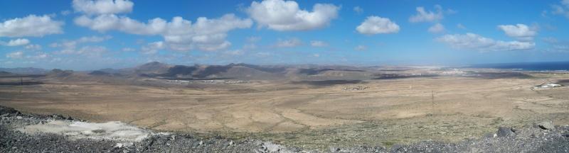 Fuerteventura view 100_0910