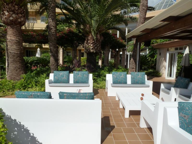 Viva Palma Nova Hotel 2012 P1010616