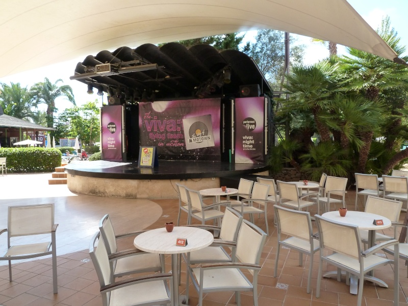 Viva Palma Nova Hotel 2012 P1010617