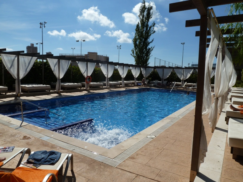 Viva Palma Nova Hotel 2012 P1010619