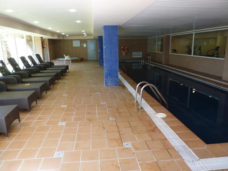 Viva Palma Nova Hotel 2012 P1010620