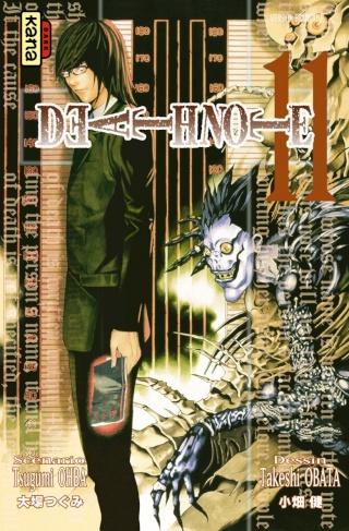 Death note Death-14