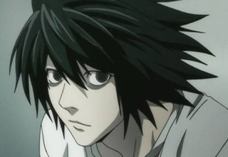 Death note L11