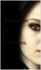 In The Shadows (Twilight Foro) Bienve10