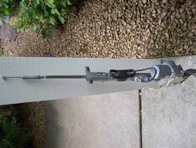 Intergral Windshield Antenna 79cadd10