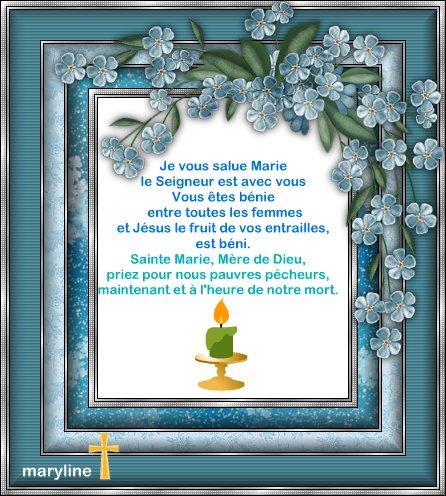 Pour Martine  23047410
