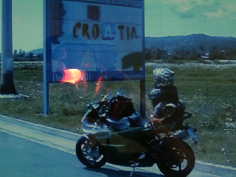 tornado en bulgarie 1_03111