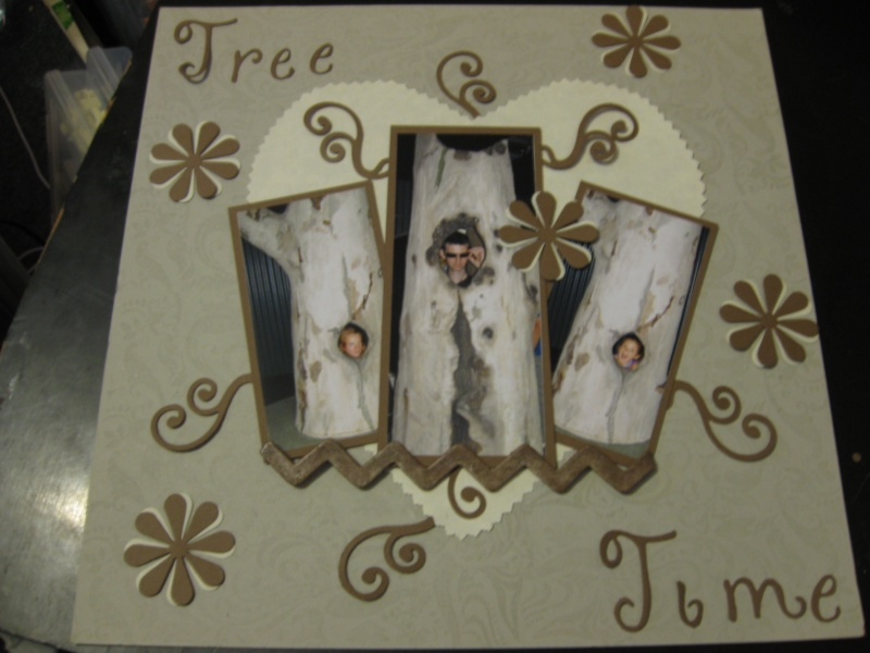 Tree Time Page Tree_t10