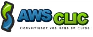 AwsClic 00545110