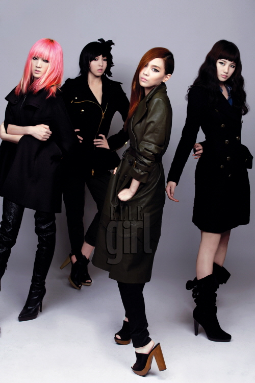 [Elle Girl] Miss A Miss_a10