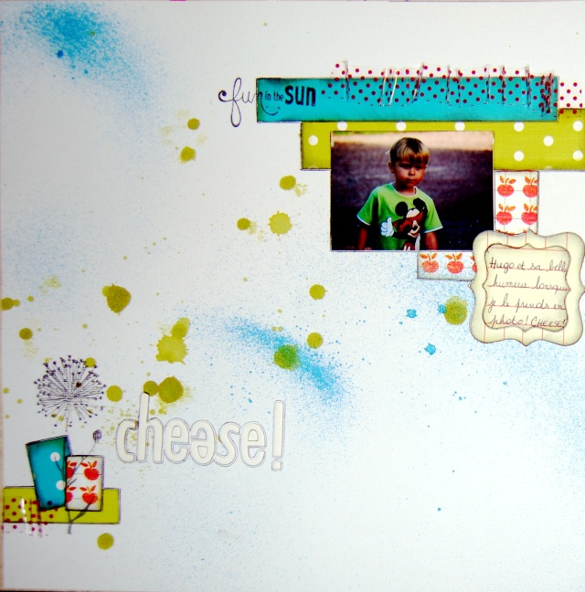 zabounet 23.01 - Page 4 Cheese13