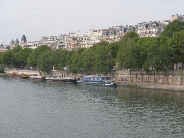 Paris et sa région  Dscn3117
