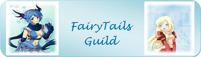 FairyTails Guild