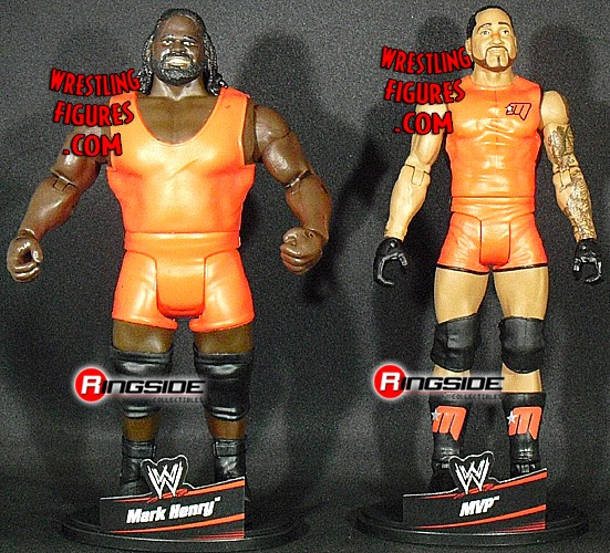WWE 2-Packs Series 6 M2p6_h10