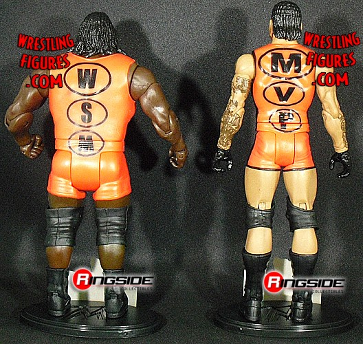 WWE 2-Packs Series 6 M2p6_h11