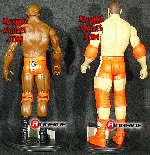 WWE 2-Packs Series 6 M2p6_k11